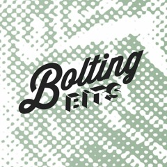 Bolting Bits