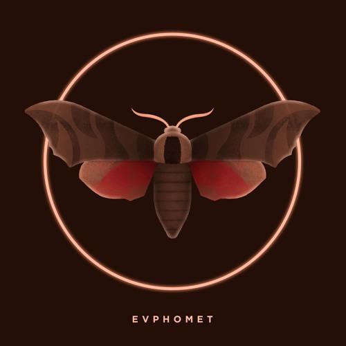 EUPHOMET's avatar