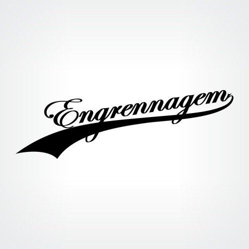 Engrennagem's avatar