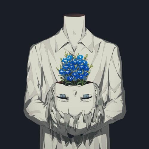Jeremiah/'s avatar