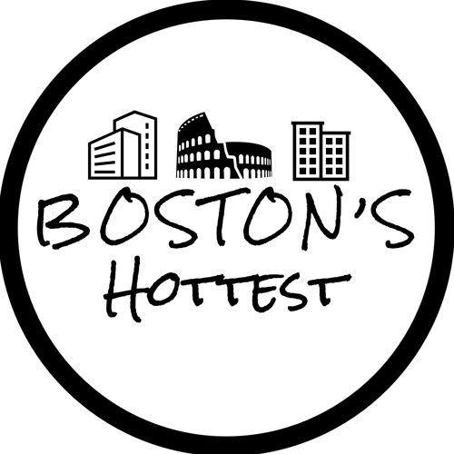 Boston's Hottest's avatar