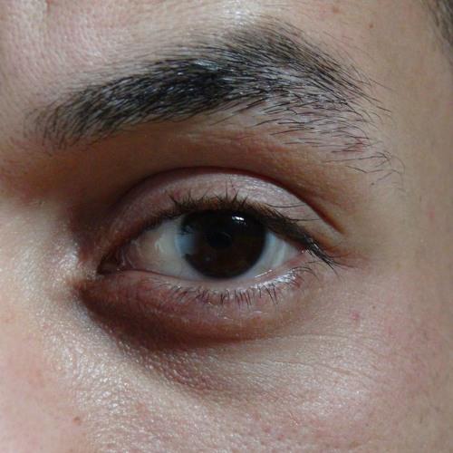 Ehab mahdi's avatar