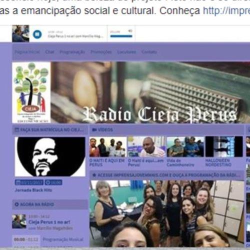 imprensajovemmais.com's avatar