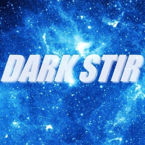 DARK STIR's avatar