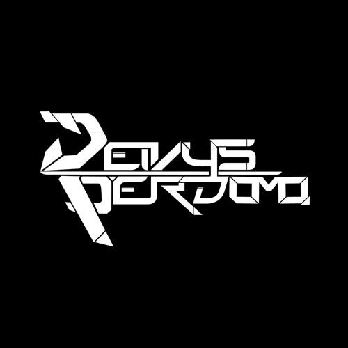 Dj Deivys Perdomo's avatar