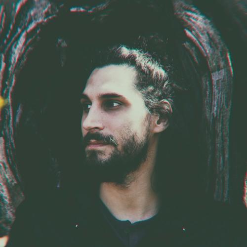 Wild Eye's avatar