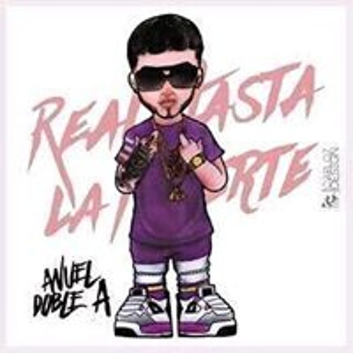 Luis Chepe Tejada's avatar