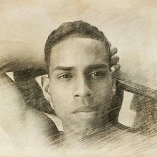 djkenny's avatar