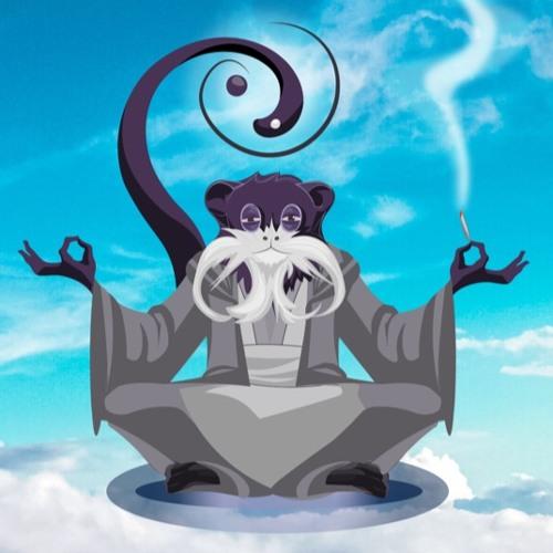 Stoned Ape's avatar