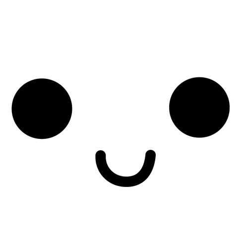 O-en-o's avatar