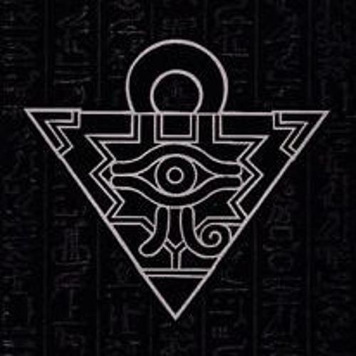 hthfhf's avatar