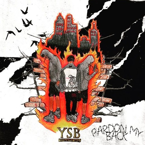 YSB OG a.k.a Kane Grocerys's avatar