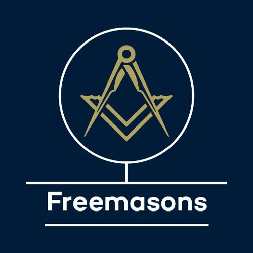 Freemasons Victoria's avatar