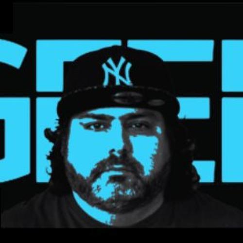 GEEH's avatar