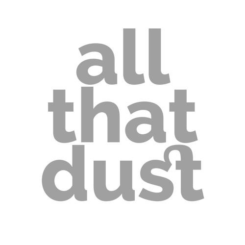 allthatdust's avatar