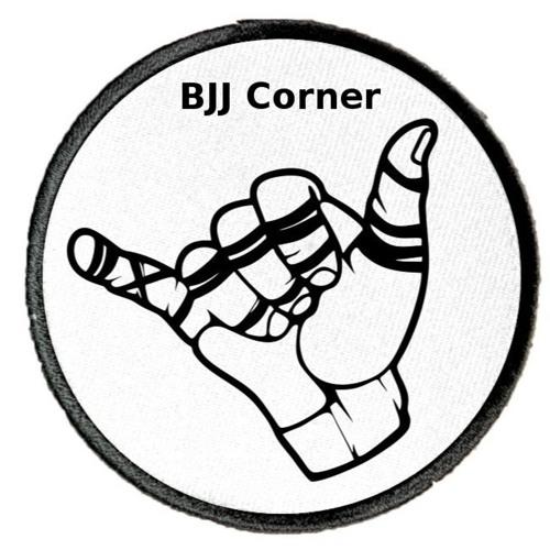 BJJ Corner's avatar