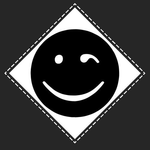 Ghen Prod's avatar
