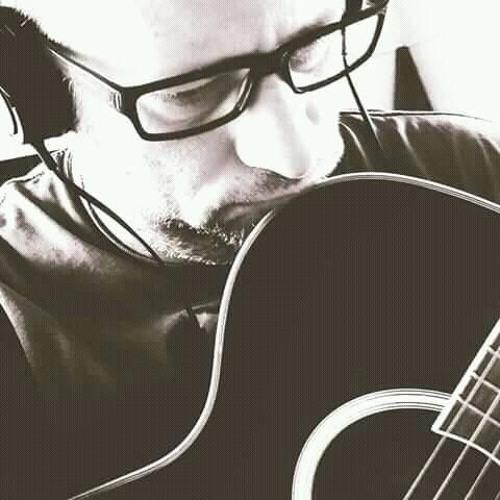 Jerry Aksio's avatar