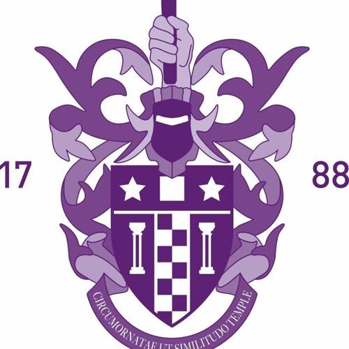 Royal Masonic School's avatar