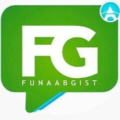 Funaab Gist Radio's avatar