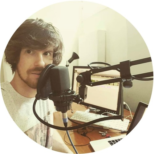 Voice of Gray's avatar