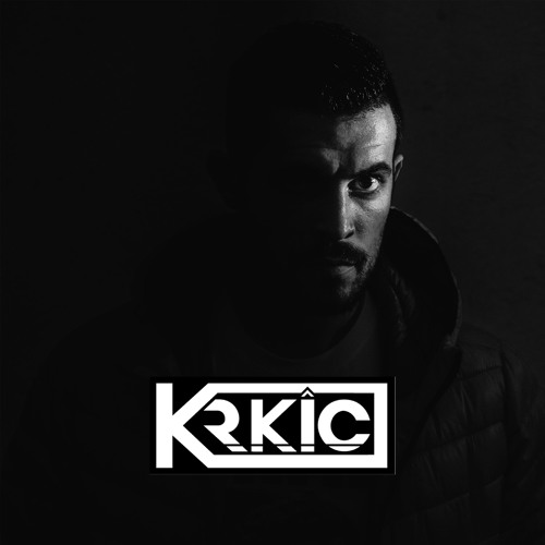 KRKIC's avatar