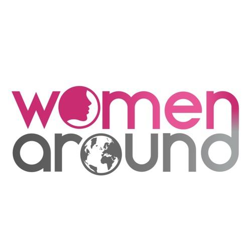 WOMEN AROUND's avatar