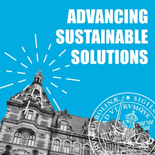 Advancing Sustainable Solutions's avatar
