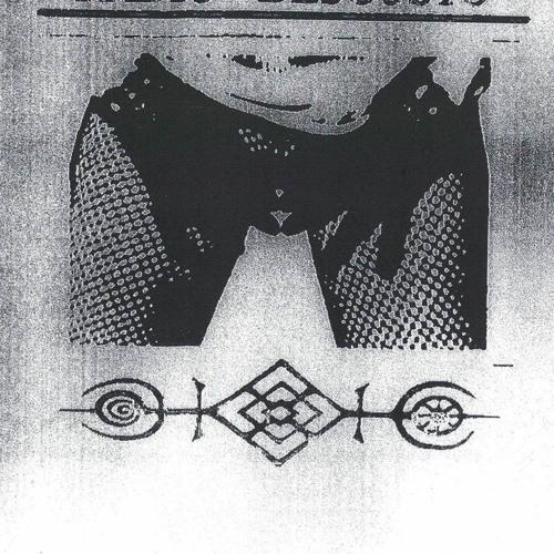 Dj Saliva's avatar