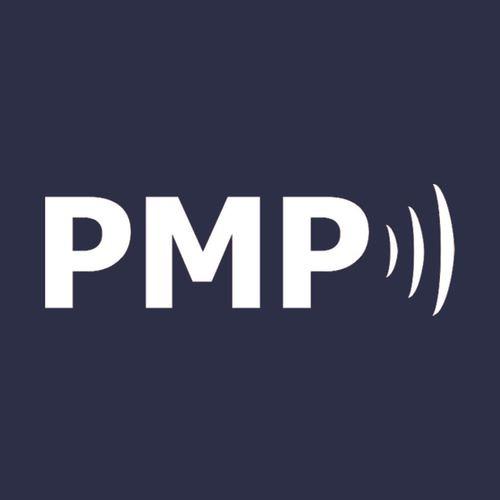 Pro Music Producers's avatar