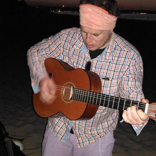 Wojciech Grabowski's avatar