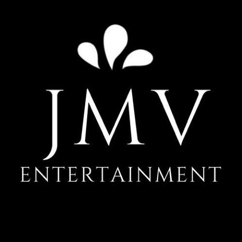 JMV Entertainment's avatar