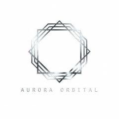 Aurora Orbital
