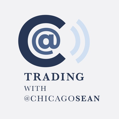 TRADING WITH @CHICAGOSEAN's avatar