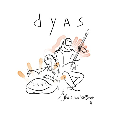 D y a s's avatar