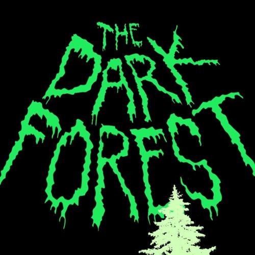 The Dark Forest's avatar