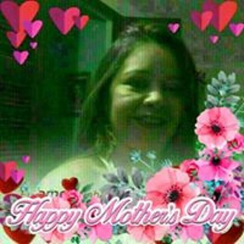 Hanalita Farias's avatar