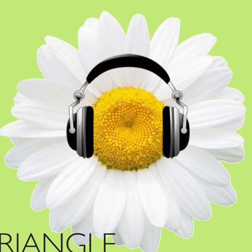 Triangle Gardener: Enjoyable Gardening in NC's avatar