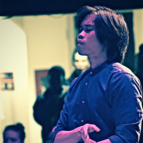 Jason Mountario's avatar