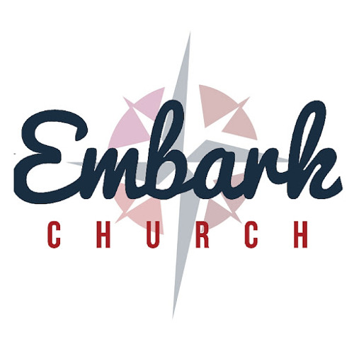 Embark Church's avatar