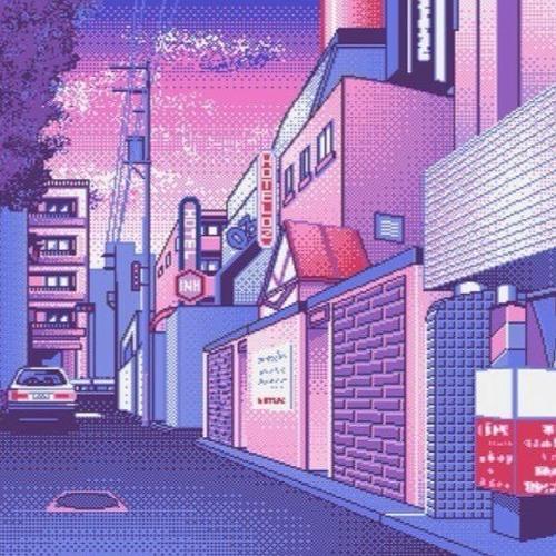 ☯ †Ɍïɭɭ GVCCI ☯'s avatar