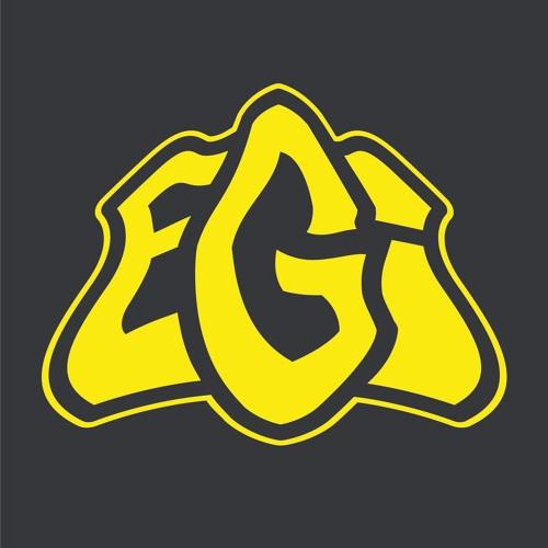 EGi's avatar