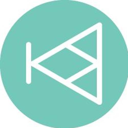 kimbobeatz's avatar