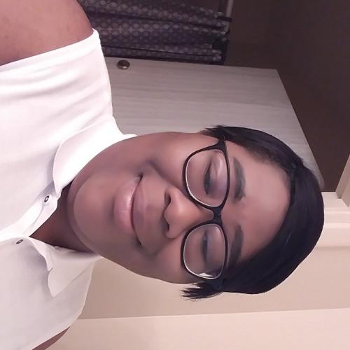 kesia's avatar