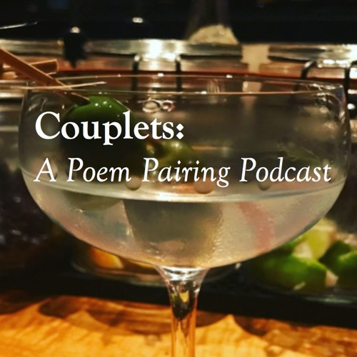 Couplets: A Poem Pairing Podcast's avatar