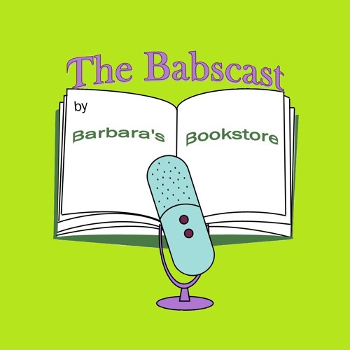 The Babscast's avatar