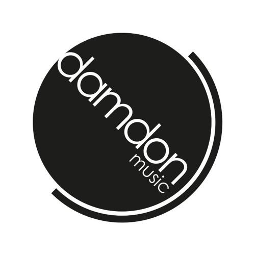 Damdon Music's avatar