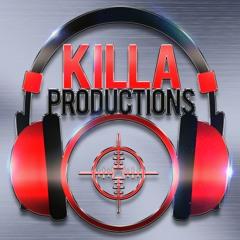 killaProductionsCR