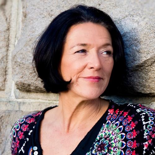 Irene Itene's avatar