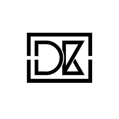 Desko's avatar